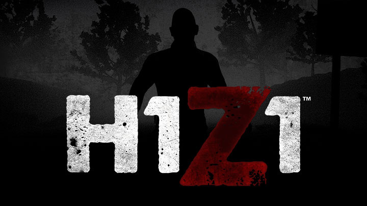 H1Z1 Draws Fire for Unbanning Cheaters Who Apologize Publicly