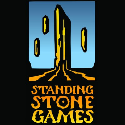 [PAX East 2020] Big News at the Standing Stone PAX East Meetup
