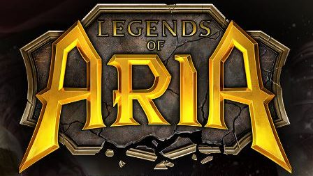 [PAX East 2019] Legends of Aria Shows Off Their Updates at PAX