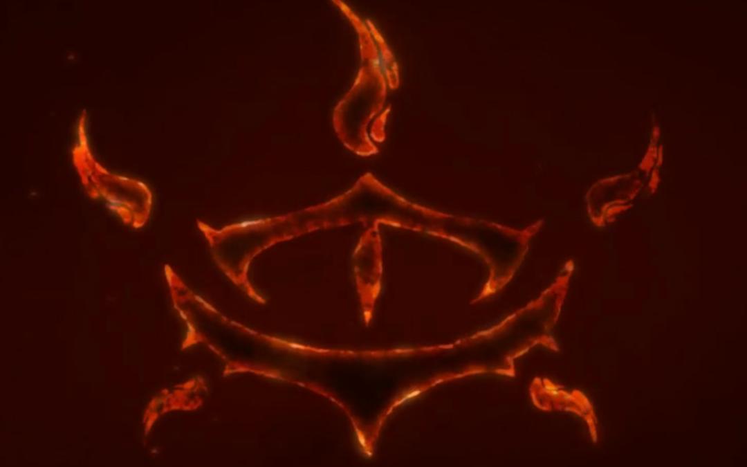 Standing Stone Games Previews Mordor