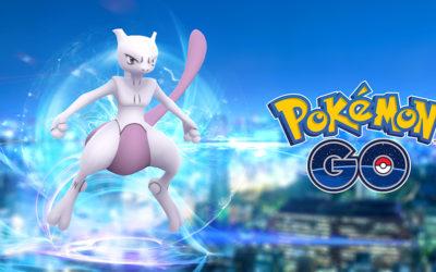 Pokemon GO EX Raids and Raiding Fatigue