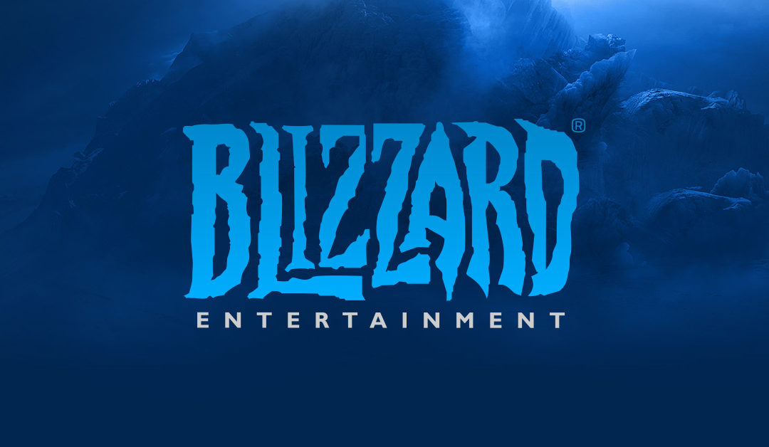 Mike Morhaime Steps Down as Blizzard President and CEO