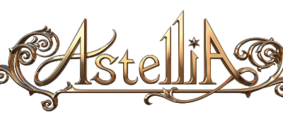 Astellia Launches as an MMO on Steam January 30th