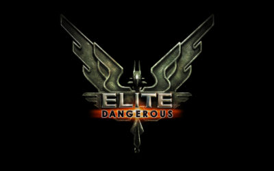 Elite Dangerous Releases Its January Update