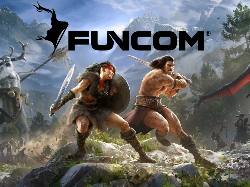 Tencent Seeks to Fully Acquire Funcom